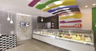 Il gelato a Palermo: questione di gusti