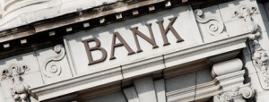 banking-law