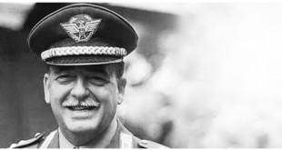 Unipa: convegno in memoria del Generale Dalla Chiesa