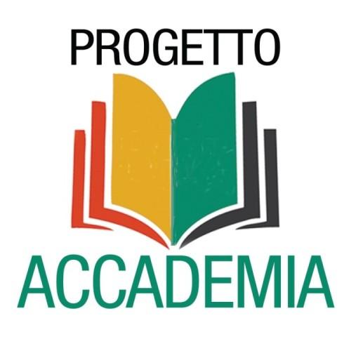 tratto da Edizioni Progetto Accademia