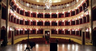 teatro_pirandello