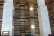 Archivio storico comun