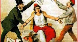 Nuovi autonomismi: la fine della solidarietà nazionale nella morte della complessità