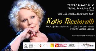 Katia Ricciarelli_Banner