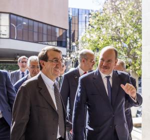 LHC_UniPa_Principe Alberto di Monaco 1