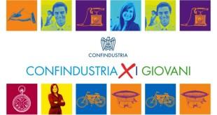 Confindustria per i giovani: un'opportunità per i neolaureati