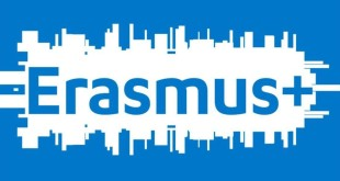 ERASMUS-logo-plus_0