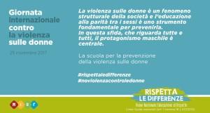 Immagine_25nov_Contro_violenza_donne