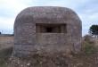 Trappeto Bunker seconda guerra Mondiale