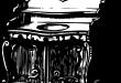 desk-1952956_960_720