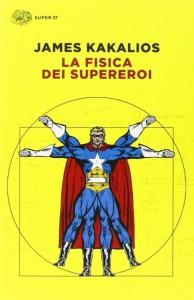 fisica_supereroi