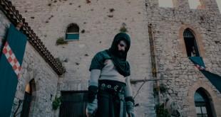 """""""Indictus – La terra è di nessuno"""": in arrivo la prima web serie siciliana"""