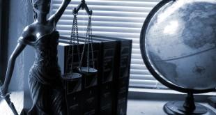 Sito web per incontri sessuali: è reato?
