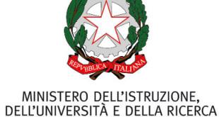 miur-ministero-istruzione-università-ricerca