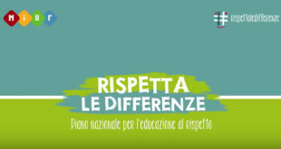rispetta-le-differenze-miur