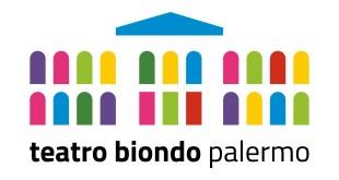 Premio Teatrale Città di Palermo, il Comune e il Teatro Biondo promuovono i giovani talenti