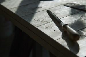 wood-2268291_960_720