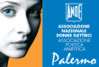 ANDe Palermo 2