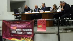 Tribunale-Permanente-dei-Popoli-Palermo-2017