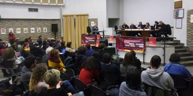 Tribunale-Permanente-dei-Popoli-Palermo