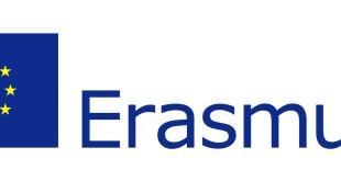 Erasmus+ per Traineeship, bando di selezione per l'a.a. 2017/2018