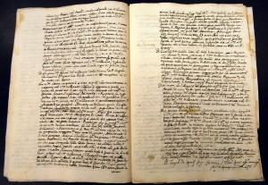 manuscript-547042_960_720