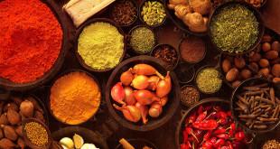 Tasting Africa: una contaminazione di culture a Palermo