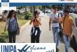 Locandina-Welcome-Week-2018