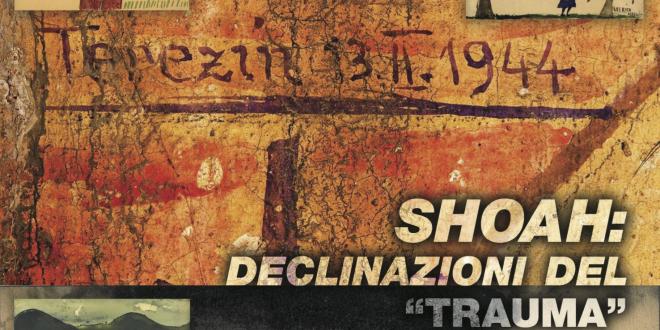 Locandina_Shoah_-Declinazioni-del-Trauma