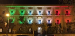 Villa-Zito-tricolore-624x300