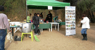 La Befana per i meno fortunati: evento di beneficenza a Villa Trabia