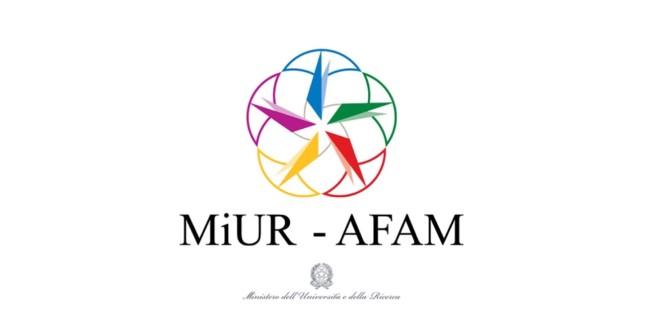 MIUR AFAM