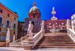 palermo-capitale-cultura-2018-660x350