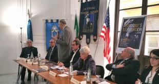 """Lo Stato raddoppia i fondi per le borse di studio in Sicilia. Lagalla: """"Impegno affinchè la Regione raggiunga il 60% delle somme erogate"""""""