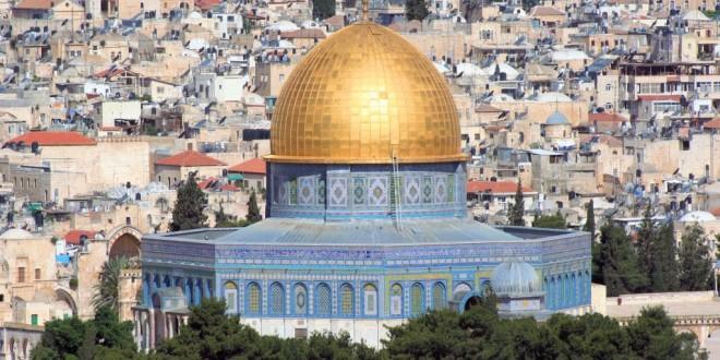 sinagoga_gerusalemme1