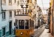trolley-2203329_960_720