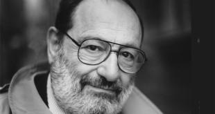 """""""Come fare una tesi di laurea"""": i consigli di Umberto Eco"""