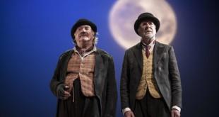 Palermo aspetta Godot, al Teatro Biondo in scena il capolavoro di Beckett