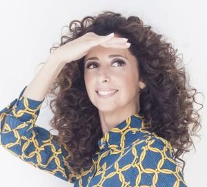 25 luglio - Teresa Mannino_preview