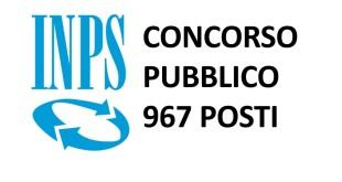 L'INPS torna ad assumere: bandito concorso per 967 consulenti di protezione sociale