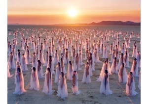 SPENCER TUNICK Desert Spirits 1.1_920_001_preview