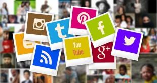Cassazione: foto altrui nel profilo Facebook è reato di sostituzione di persona