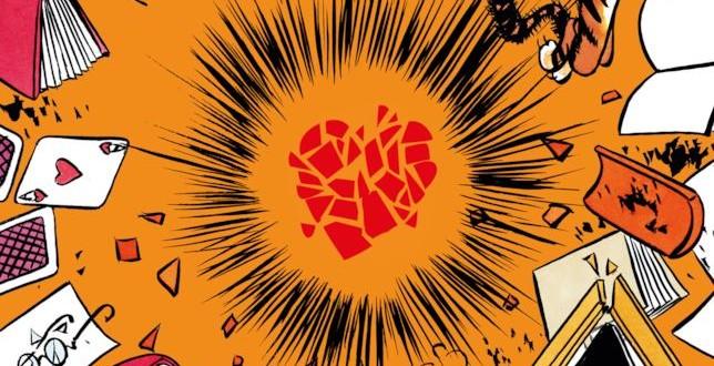 la-cover-di-un-amore-esemplare-maxw-644