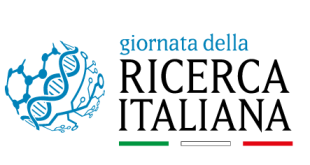 """Giornata della Ricerca Italiana nel Mondo, lanciato il programma """"Leonardo Da Vinci"""""""