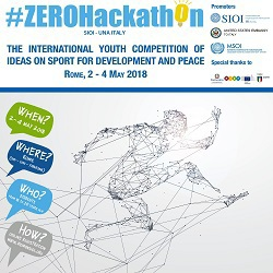 zerohackathon_sport2018_0