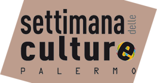 Img: settimanadelleculture.it
