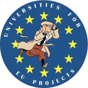 logo_universities_15269156471640