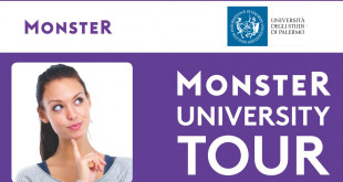 monster-unipa