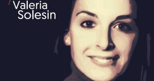 Premio Valeria Solesin: Stage e denaro per le migliori tesi di laurea