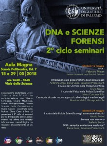 scienzeforensi